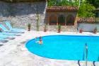 Нощувка на човек със закуска + басейн в Тодорини къщи, Копривщица, снимка 8
