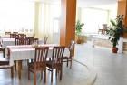 Нощувка на човек със закуска, обяд* и вечеря + минерален басейн в комплекс Черния Кос, Огняново, снимка 12