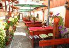 Лято в Трявна! 1 или 5 нощувки на човек със закуски, обеди* и вечери в хотел Извора, снимка 22