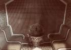 Май в Хотел Жаки, Кранево! Нощувка на човек със закуска и вечеря + отопляем външен басейн, вътрешен басейн и релакс център, снимка 4