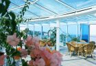 Лято 2020г. на плажа в Константин и Елена! Нощувка на човек на база All Inclusive + частен плаж и басейни в хотел Сириус Бийч****, снимка 27