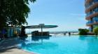 Лято 2020г. на плажа в Константин и Елена! Нощувка на човек на база All Inclusive + частен плаж и басейни в хотел Сириус Бийч****, снимка 6