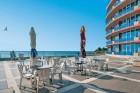 Лято 2020г. на плажа в Константин и Елена! Нощувка на човек на база All Inclusive + частен плаж и басейни в хотел Сириус Бийч****, снимка 5
