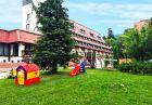 Нощувка на човек със закуска и вечеря* + басейн в хотел Мура***, Боровец, снимка 21