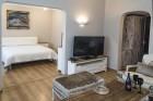 Нощувка на човек със закуска и вечеря* + басейн в хотел Мура***, Боровец, снимка 9
