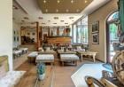Нощувка на човек със закуска и вечеря* + басейн в хотел Мура***, Боровец, снимка 12