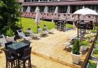 Нощувка на човек със закуска и вечеря* + басейн в хотел Мура***, Боровец, снимка 4