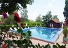 Почивка вСандански! Нощувка за ДВАМА или за цялото семейство със закуска + парна баня и сауна от Бутиков хотел Офир, снимка 2