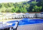 Нощувка на човек със закуска и вечеря +басейн, джакузи и релакс пакет в Бутиков хотел Шипково край Троян, снимка 29