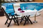 Нощувка на човек със закуска и вечеря +басейн, джакузи и релакс пакет в Бутиков хотел Шипково край Троян, снимка 17