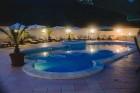 Нощувка на човек със закуска и вечеря +басейн, джакузи и релакс пакет в Бутиков хотел Шипково край Троян, снимка 23