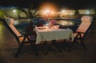 Нощувка на човек със закуска и вечеря +басейн, джакузи и релакс пакет в Бутиков хотел Шипково край Троян, снимка 4