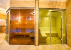 Делник в Павел Баня! 2 или 3 нощувки на човек със закуски и вечери + басейн и релакс зона от хотел Антик, снимка 4