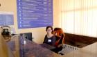 Преглед при специалист ортопед в болница Витоша, София, снимка 3