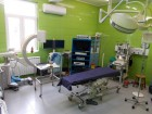 Преглед при специалист ортопед в болница Витоша, София, снимка 5