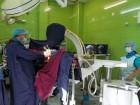 Преглед при специалист ортопед в болница Витоша, София, снимка 6