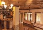 Наем за 1, 2 или 3 нощувки на самостоятелна къща за до 16 човека + НОВ БАСЕЙН, барбекю, механа от къща за гости Боряна, село Борово, край Асеновград, снимка 10