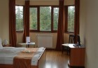 Нощувка за двама или трима + вътрешен басейн и сауна от хотел Айсберг****, Боровец, снимка 6