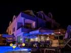 Нощувка в апартамент за двама, трима или четирима  от Семеен хотел Миления, на 200м. от плажа в Слънчев Бряг, снимка 14