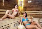 Ранни записваня за лято 2020 в хотел Емералд Резорт Бийч и СПА*****, Равда! Нощувка на човек на база All inclusive + 3 басейна и СПА. Дете до 12г. - БЕЗПЛАТНО, снимка 7