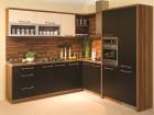 3D проект за дизайн на мебели + бонус 15% отстъпка за изработката на мебелите по проекта ot Дизайнерско студио Кристо Дизайн, София, снимка 3