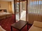 Уикенд в семеен хотел Аида***, Цигов Чарк! 2 нощувки на човек със закуски, снимка 9