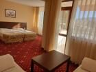 Уикенд в семеен хотел Аида***, Цигов Чарк! 2 нощувки на човек със закуски, снимка 10
