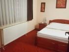 Нощувка за четирима в апартамент + външен отопляем басейн от Комплекс 7М, до язовир Батак, Цигов Чарк, снимка 11