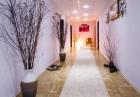 Нощувка на човек със закуска или закуска и вечеря + басейн и терапия Розов цвят от хотел Самоков****, Боровец, снимка 18