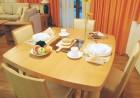 Нощувка в апартамент с 1 или 2 спални + басейн в комплекс Винярдс Резорт****, Ахелой, снимка 6
