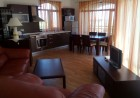 Нощувка в апартамент с 1 или 2 спални + басейн в комплекс Винярдс Резорт****, Ахелой, снимка 8