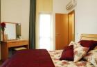 Нощувка във вила с 2 или 3 спални + собствен басейн в комплекс Винярдс Резорт****, Ахелой, снимка 12