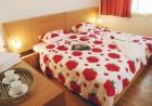 Нощувка във вила с 2 или 3 спални + собствен басейн в комплекс Винярдс Резорт****, Ахелой, снимка 14