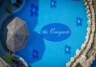 Нощувка във вила с 2 или 3 спални + собствен басейн в комплекс Винярдс Резорт****, Ахелой, снимка 7