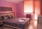 Нощувка на човек със закуска + релакс зона с МИНЕРАЛНА вода от Семеен хотел Емали Грийн, Сапарева баня, снимка 18