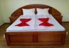 3 нощувки за до 7 човека в стаи за гости Край реките, Априлци, снимка 8