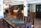Нощувка на човек със закуска, обяд* и вечеря + басейн в Семеен хотел Илинден, Шипково до Троян., снимка 9