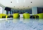Нощувка за двама, трима или четирима от хотел А & М, Пловдив, снимка 3