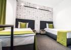 Нощувка за двама, трима или четирима от хотел А & М, Пловдив, снимка 8