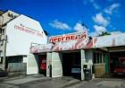 ГТП на АВТОМОБИЛ в автокомплекс Риц на цени от 34лв., снимка 4