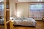 Почивка в Сапарева баня! Нощувка на човек със закуска в къща за гости Джули + 3 МИНЕРАЛНИ басейна и СПА зона в Аква клуб Котвата, снимка 17