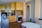 Почивка в Сапарева баня! Нощувка на човек със закуска в къща за гости Джули + 3 МИНЕРАЛНИ басейна и СПА зона в Аква клуб Котвата, снимка 18