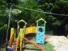 Нощувка за до четирима + басейн, трапезария,  детски кът, СПА и редица други удобства в комплекс Аква тера край Априлци - с. Скандалото, снимка 22