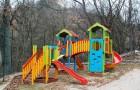 Нощувка за до четирима + басейн, трапезария,  детски кът, СПА и редица други удобства в комплекс Аква тера край Априлци - с. Скандалото, снимка 5