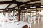 1, 2 или 3 нощувки на човек със закуски + басейн и 1час игра на тенис от комплекс Маказа, край Кърджали, снимка 6