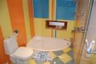 Нощувка за 15 човека + басейн, механа и външно барбекю в къща Цвети край Трявна - с. Бангейци, снимка 25