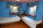 Нощувка за 15 човека + басейн, механа и външно барбекю в къща Цвети край Трявна - с. Бангейци, снимка 21