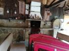 Нощувка за 15 човека + басейн, механа и външно барбекю в къща Цвети край Трявна - с. Бангейци, снимка 12