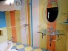 Нощувка за 15 човека + басейн, механа и външно барбекю в къща Цвети край Трявна - с. Бангейци, снимка 24