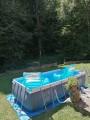 Нощувка за 15 човека + басейн, механа и външно барбекю в къща Цвети край Трявна - с. Бангейци, снимка 3